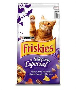 Friskies-Seleccion-Especial-7.26kg-1.jpg