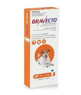 Bravecto-250-mg-para-Perro-4.5-a-10-kg-1-Pipeta.jpg