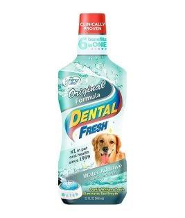 Fabrica-Dental-Fresh-Orig-Dog-8-oz.jpg