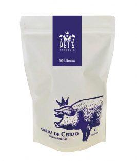 Snack-Pets-Republic-Orejas-de-Cerdo-Deshidratadas.jpg