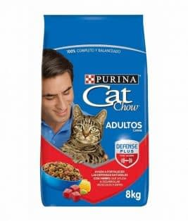 Cat-Chow-Adultos-Delicias-Carne.jpg