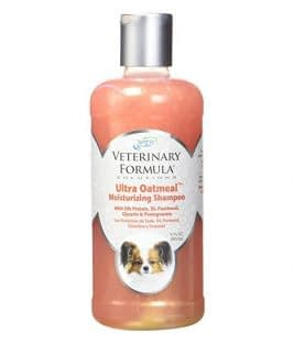 Veterinary-Formula-Solutions-Ultra-Oatmeal-Mousturizing-Shampoo-17-oz-Shampoo-Hidratante.jpg