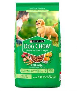 dog-chow.jpg
