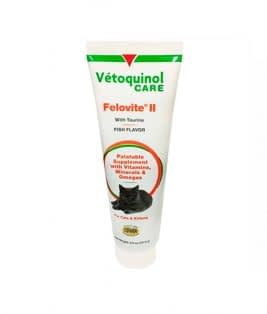 Vetoquinol-Felovite-II-con-taurina-1-unidad-x-2.5oz.jpg