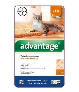 Advantage-0-4-ml-0-4-kg-lmidacloprid-10-1-unidad.jpg