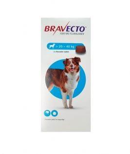 Bravecto-1000mg-para-Perro-20-a-40kg-1-Tab.jpg