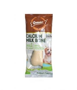calcium milk bone-1