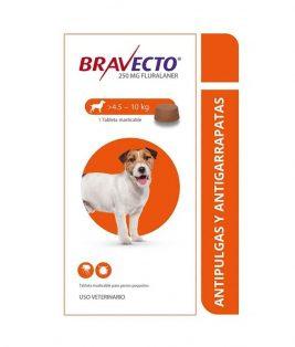 Bravecto-250mg-para-Perro-4.5-a-10kg-1-Tab.jpg
