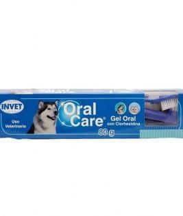 Invet-Pasta-Antiseptico-Oral-Care.jpg
