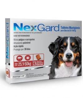 nexgard-perro.jpg