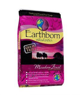 Earthborn-Meadow-Feast-12kg.jpg