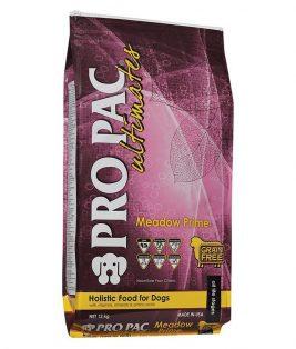 ProPac-Grain-Free-Meadow-Prime-12kg.jpg