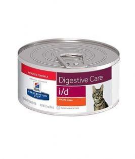 Hills-PD-id-Digestive-Care-5.5-oz-156gr-0.16kg.jpg