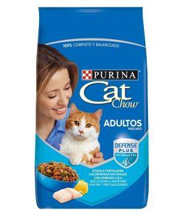 Cat-Chow-Adultos-Delicias-de-Pescado-8kg.jpg