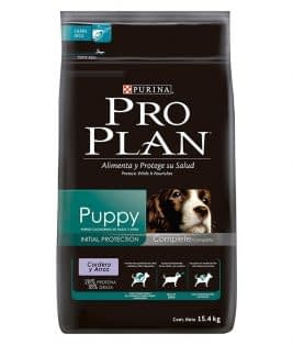 Pro-Plan-Cachorro-Cordero-15.42kg-1.jpg