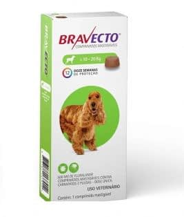 Bravecto-500mg-para-Perro-10-a-20kg-1-Tab.jpg