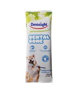 dental perro