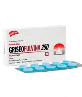 Griseofulvina-250-Mg.jpg
