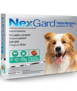 Nexgard-68mg-10.1-a-25kg-3-tabletas.jpg