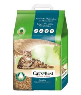 cats-best-sensitive.jpg