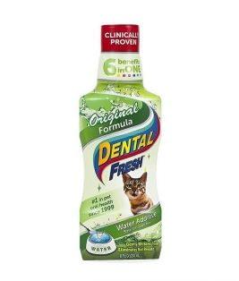 Gabrica-Dental-Fresh-Original-Cat-237ml.jpg