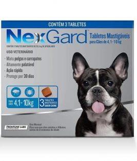 Nexgard-28.3mg-4.1-a-10kg-3-tabletas.jpg