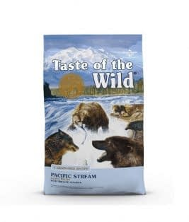 Taste-of-the-Wild-Pacific-Stream-Canine-12.2kg.jpg