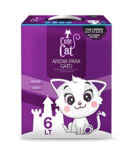 cute-cat-caja.jpg