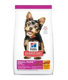 Hills-SD-Puppy-Small-Toy-Breed-4.5-lb.jpg