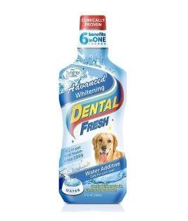 Dental-Fresh-Advanced-Whitening-Perros.jpg