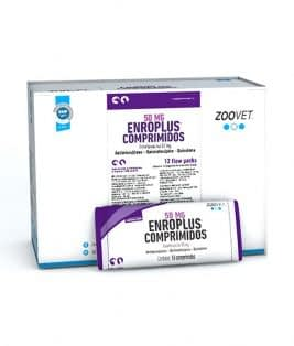 Zoovet-Enroplus-50-Mg.jpg