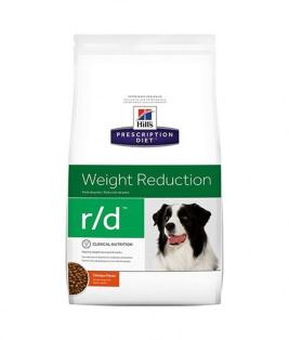 Hills-PD-r-d-Dry-8.5-lb-3.9kg.png