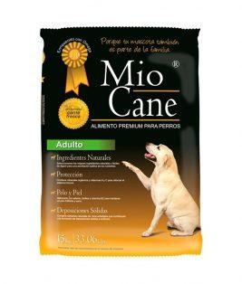 Mio-Cane-Premium-Adulto-15kg.jpg