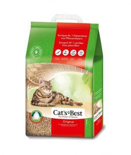 Cats-Best-Original-8.6kg.jpg