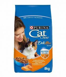 Cat-Chow-Adultos-Delimix-8kg.jpg