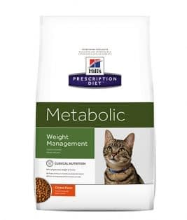 Hills-PD-Metabolic-4-lb-1.8kg.jpg