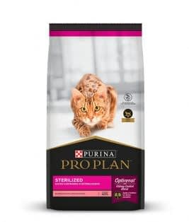 pro-plan-esterilizado-