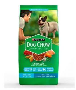 Dog-Chow-Adulto-Reduced-Calorie-8kg-Light-Sano-y-en-forma.jpg
