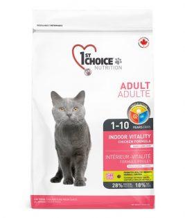 1st-Choice-Adult-Indoor-Vitality-Adulto-Vitalidad.jpg